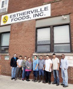 Estherville Foods