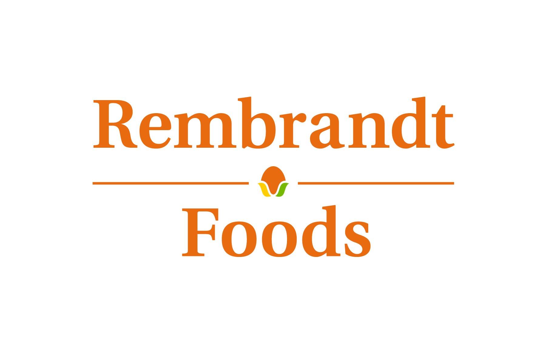 Rembrandt Foods