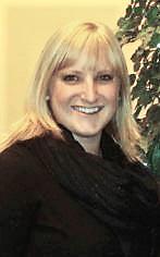 Beth Elman
