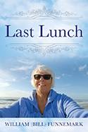 Last Lunch book cover