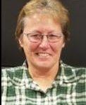 Elaine Brehmer