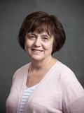 Janet Kirchner