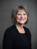 Kathy Pudenz