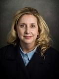 Dr. Laurie Schmidt