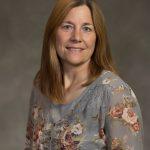 Dr. Martha Olson