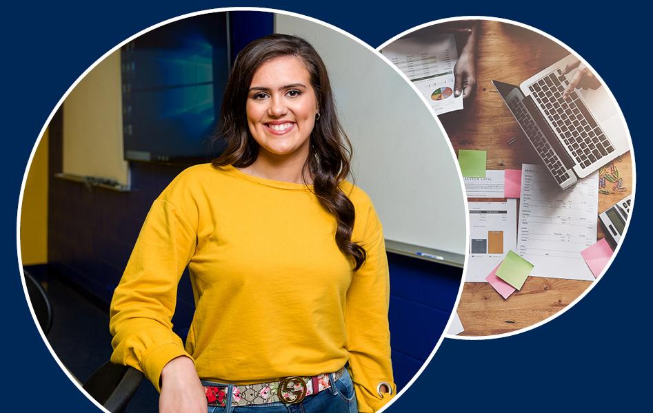 Sales & Marketing degrees at Iowa Lakes Community College