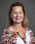 Susan Pietz