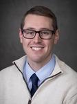 Dr. Tanner Metz