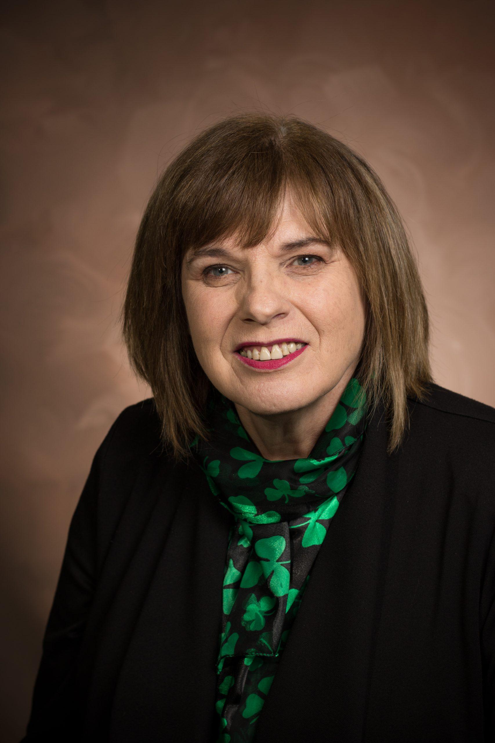 Jane Nolan Goeken