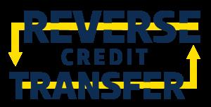 Reverse Credit Transfer logo