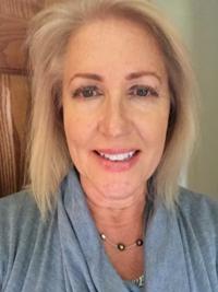 Teresa Putnam