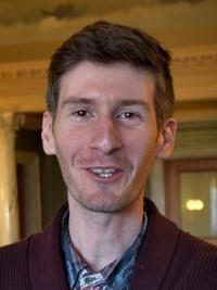 Tyler Hahn