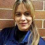 Maritza Acosta