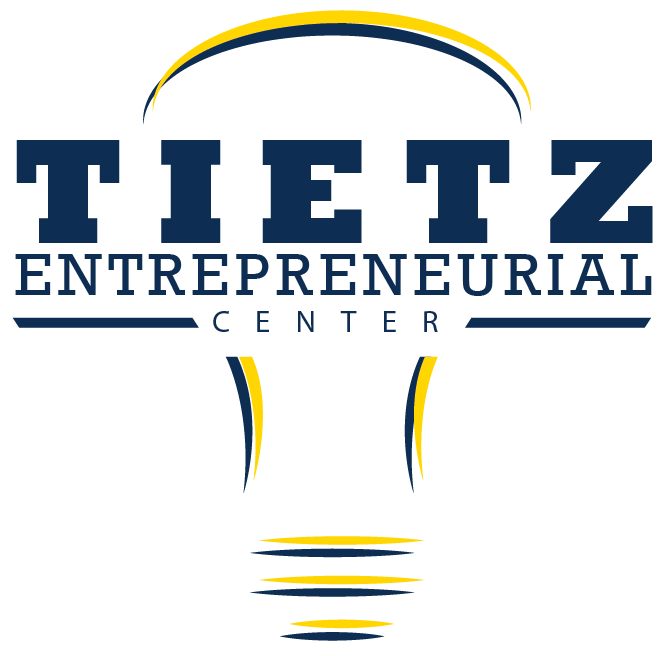 TIETZ Logo