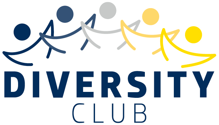 diversityclublogo